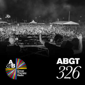 Group Therapy 326 (feat. Above & Beyond)