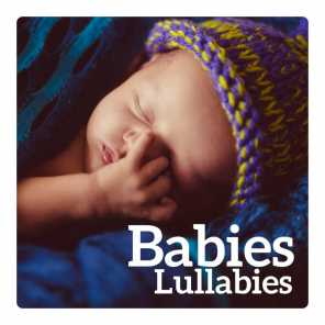 Sleeping Baby Music and Baby Lullaby Zone