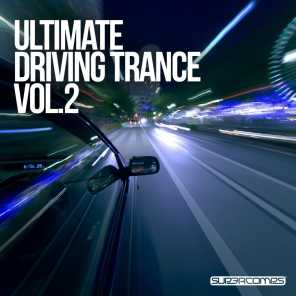 Ultimate Driving Trance, Vol. 2
