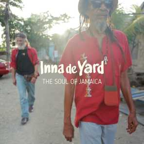The Soul of Jamaica