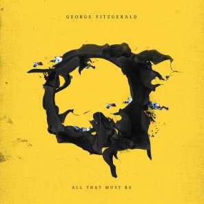 George FitzGerald and Bonobo