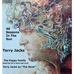 Terry Jacks & The Poppy Family