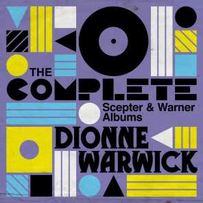 The Complete Scepter and Warner Albums
