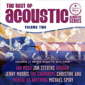 The Best Of Acoustic (Volume 2)
