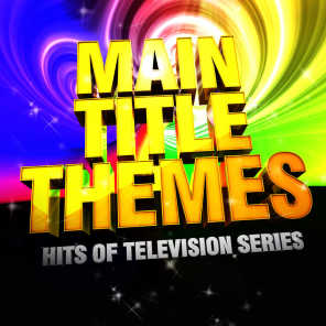 Main Title Themes (Hits of Tv Series)