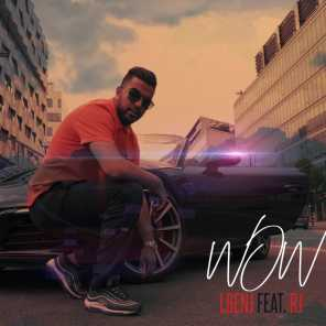 Wow (feat. RJ)