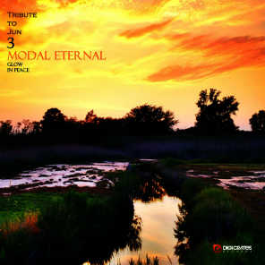 Tribute to Jun 3: Modal Eternal (Nujabes Tribute)