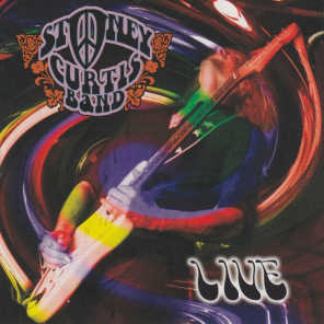 Stoney Curtis Band (Live)