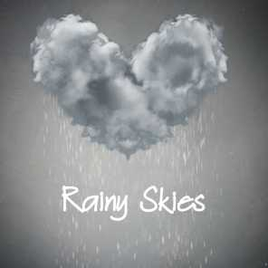 Rain Sounds Sleep, Rain Sounds and Rain Sounds & White Noise