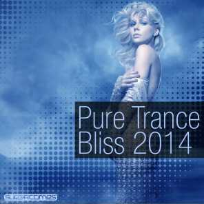 Pure Trance Bliss 2014