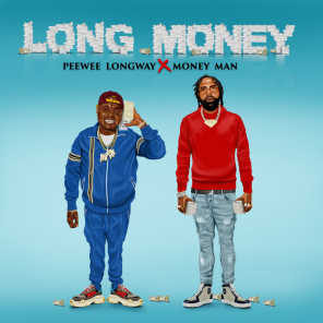Long Money