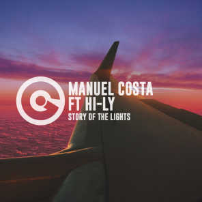 Story Of The Lights (feat. Hi-Ly)