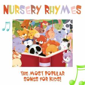 Songs For Kids