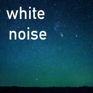White Noise Sleep Sounds, White Noise Babies