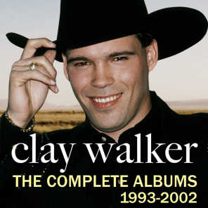 The Complete Albums 1993-2002