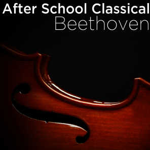 After School Classical: Beethoven