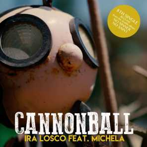 Cannonball (feat. Michela)
