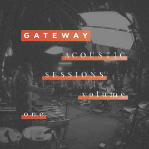 Acoustic Sessions, Volume 1 [Live]