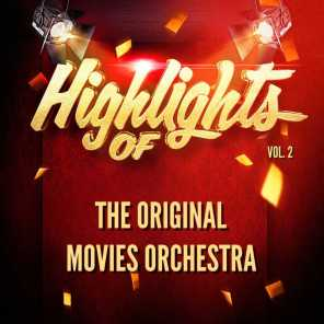 The Original Movies Orchestra