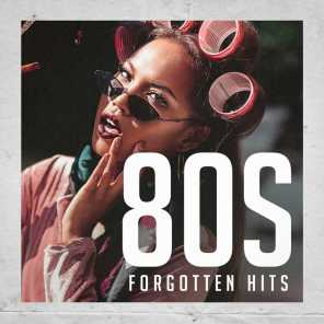 80s Pop Stars, 80s Greatest Hits, Hits of the 80's
