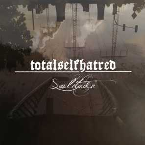 Totalselfhatred