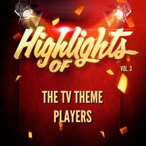 The Tv Theme Players