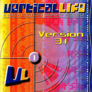 Vertical Life (Version 3.1)