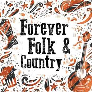 Forever Folk & Country
