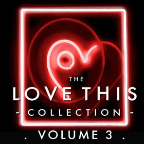 The Love This Collection, Vol.3