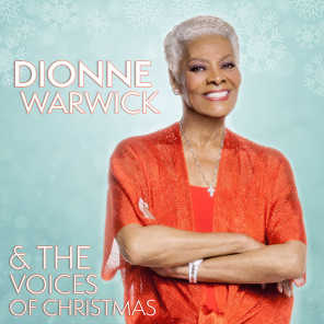 Dionne Warwick & The Voices of Christmas