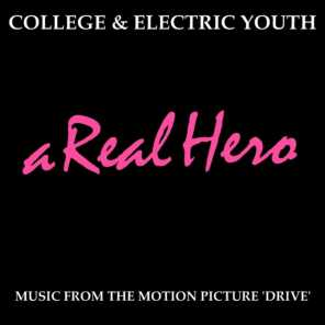 College & Electric Youth
