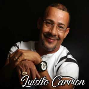 Luisito Carrion