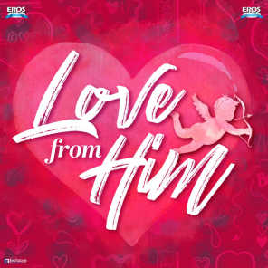 Love - From Him