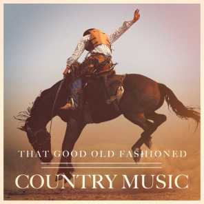 Country Music, Música Country Americana, The Country Music Collectors