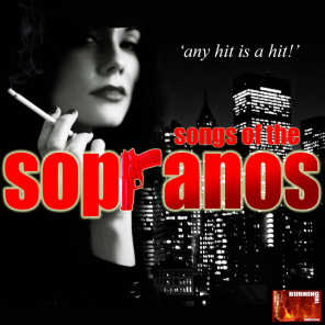 Songs of the Sopranos