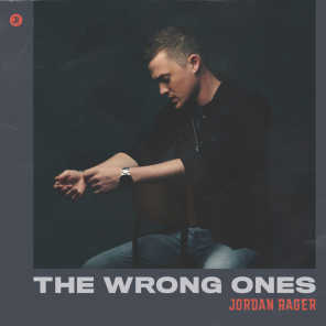The Wrong Ones