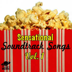 Sensational Soundtrack Songs Vol. 1