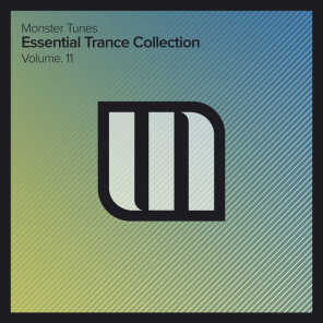 Essential Trance Collection, Vol. 11