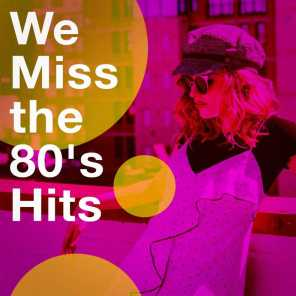 80s Pop Stars, 60's 70's 80's 90's Hits, Hits of the 80's