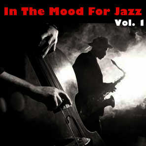 In the Mood for Jazz, Vol.1