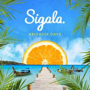 Sigala & The Vamps