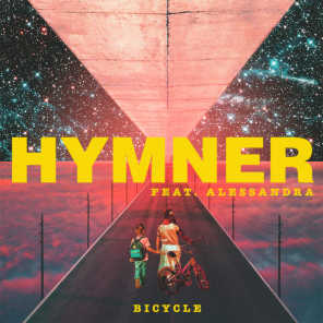 Bicycle (feat. Alessandra)