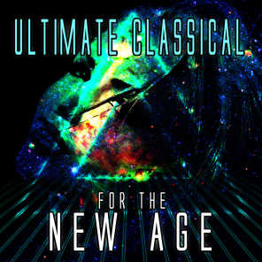 Ultimate Classical for the New Age