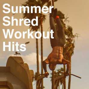 Workout Music, Cardio Workout, Ultimate Fitness Playlist Power Workout Trax