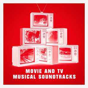 Soundtrack, Best Movie Soundtracks, Original Motion Picture Soundtrack