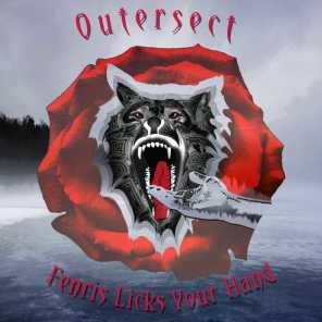 Outersect