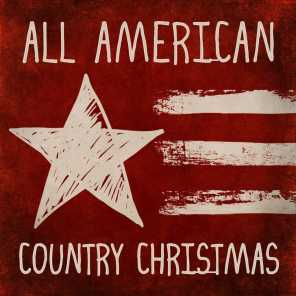 All American Country Christmas