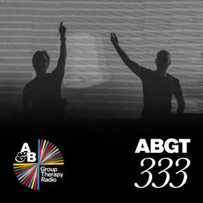 Group Therapy 333