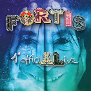 FORTIS 1° OfficiALive