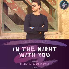 In the Night With You